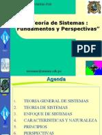 Tema 1 Fundamentos TGS
