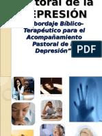 Pastoral de la Depresión