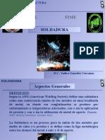 Presentación Soldadura (1)