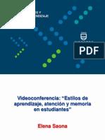 August2014_estilos de aprendizaje.pdf