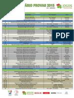FPC.calendario2015.V5.1
