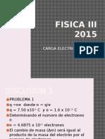 Fisica III Disc1.Pptx