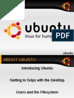 introductiontoubuntu-100608210150-phpapp01