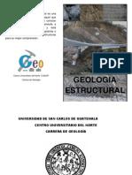 ONTOLOGÍA+DE+FRACTURAS+(Guía)