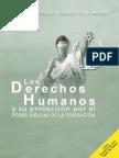 Libro+LOS+DERECHOS+HUMANOS+Y+SU+PROTECCIÓN+POR+EL+PJF.desbloqueado