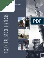 GeoQuip Brochure