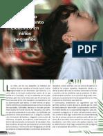 p. 20 Desarrollo Del Pensamiento... Carolina Isabel Tierrabl