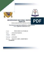 infoN°6 mediciones electronicas