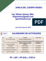 1a Clase Mecanica Cuerpo Rigido (1)