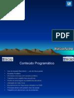 TRABALHO+EM+ALTURA+ATUALIZADO