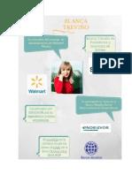 Blanca Treviño Infografia