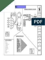 Patologia Clinica Model
