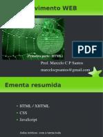 dweb_bsi_html.pdf