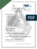 ESCENARIO NATURAL SUSTENTABILIDAD.pdf