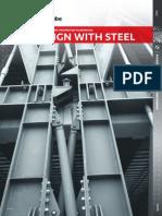 S&T_Design_With_Steel_Jun2014[2].pdf