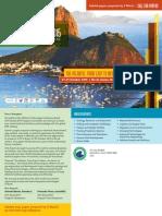 2015 Otc Brasil Cfp Card for Web