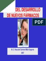 Fases investigacion nuevos farmacos.pdf