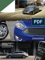 Focus 2015 Brochure (1)