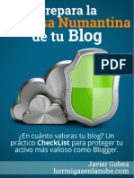 Protege+tu+Blog