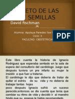 SECRETO DE LAS SIETE SEMILLAS.pptx