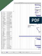 Appendix 5 Mobilization Plan.pdf