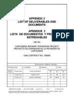 APPENDIX 02 -LIST OF DELIVERABLES.PDF