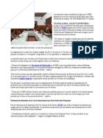 06 noticia examen magisterial