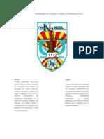 equipo 4 mexico prospero 3er informe de gobierno