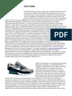 Acheter Nike Free 2014 PH81