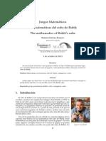 Las-matematicas-del-cubo-de-Rubik.pdf