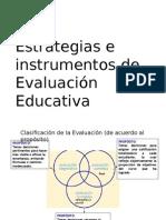 e. Estrategias e Instrumentos de Evaluación Educativa.pptx