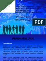 PPT tugas sosiologi.ppt