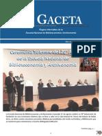 e_gaceta_64
