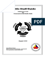 Battle Staff Guide_Aug2010