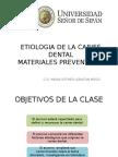 Fundamentos y Principios de Las Preparaciones Cavitarias (2)
