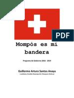 PROGRAMA DE GOBIERNO GUILLERMO SANTOS ANAYA.pdf