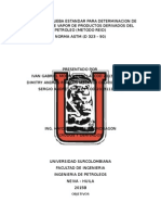 P.-vapor-REID.docx