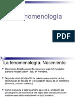 Fenomenologia-2
