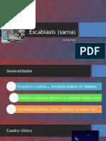 Escabiasis-pediculosis (1)
