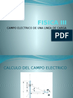 Fisica III Campos