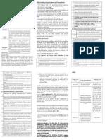 Memorandum 10-2014 v2.2