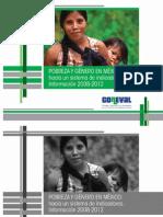 Pobreza Gen Mex 2012 (1)