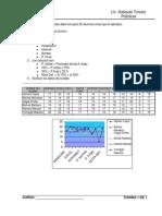 Excel Practicas 2012