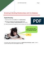ADVT2509 Study Notes