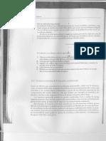 IMPACTO AMBIENTAL PARTE 1.pdf