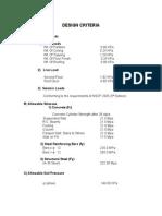 37096842-Design-Criteria-02.pdf
