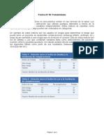 Práctica-05-Probabilidades