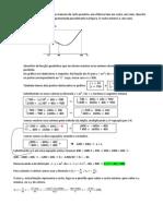 Questão Sobre Função Do 2ª Grau.docx -Máximo e Mínimo