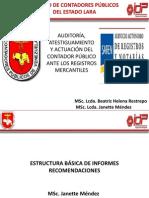 Atestiguamiento_Registro_y_Notarias.pdf