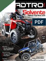 06 Quadtro Magazine